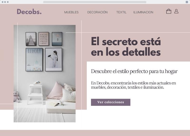 diseno-paginas-web-en-ibiza-5