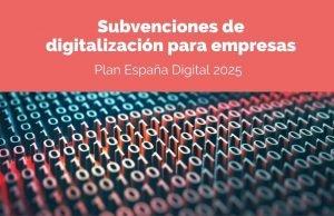 subvenciones-digitalizacion-pymes-espana
